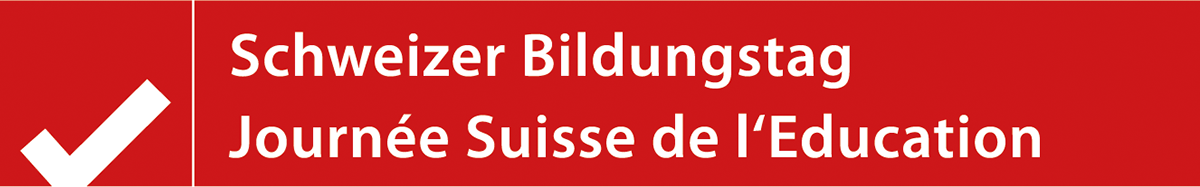 Schweizer Bildungstag - Journée Suisse De L'Education